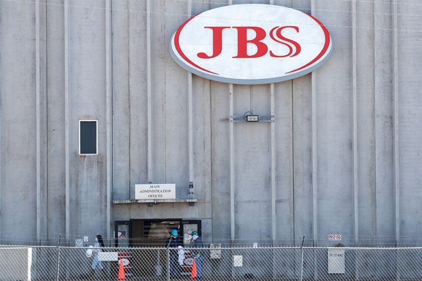 JBS USA plant 2CM0YYN.jpg