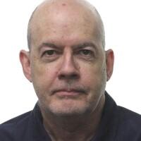 Paul Jones pic IMG_0041.jpg
