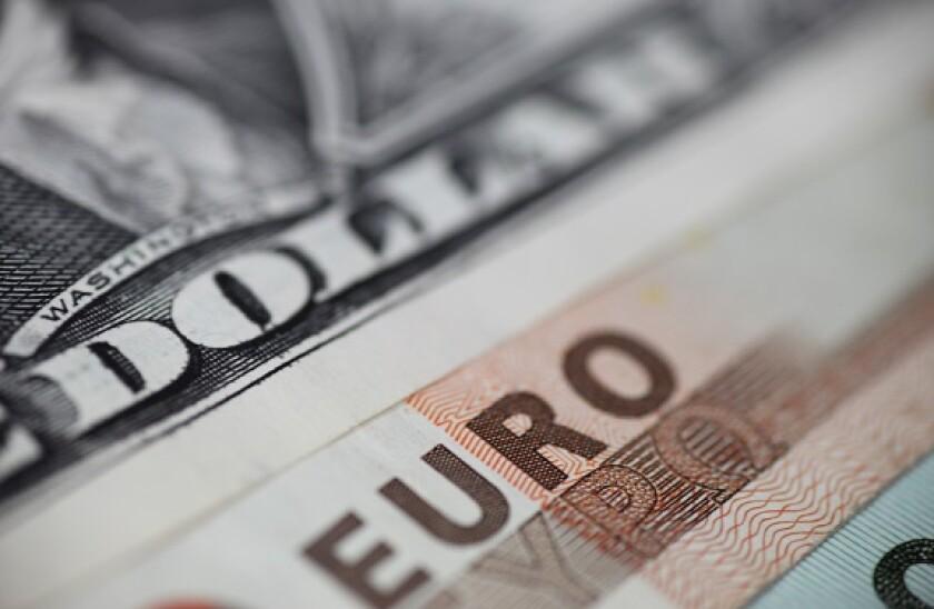 Dollars_vs_euros_Adobe_575x375_011020