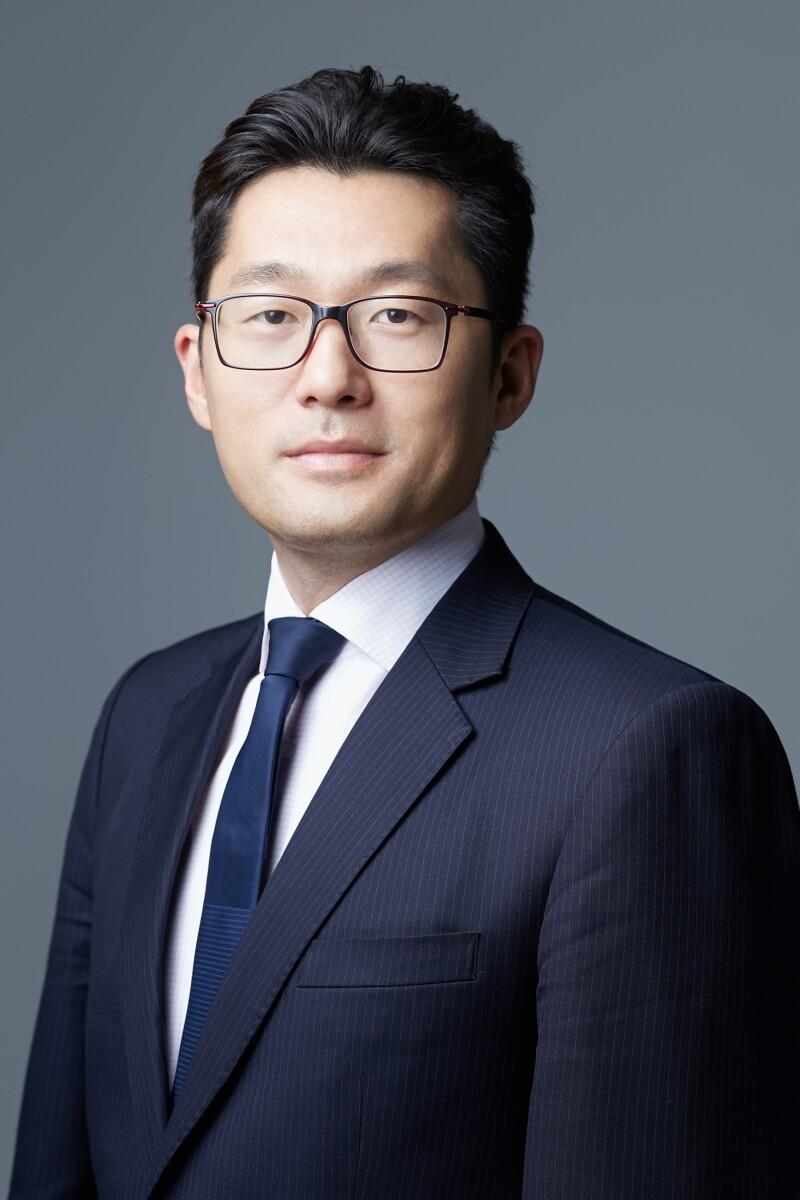 Daniel Qian, Deutsche Bank.jpg