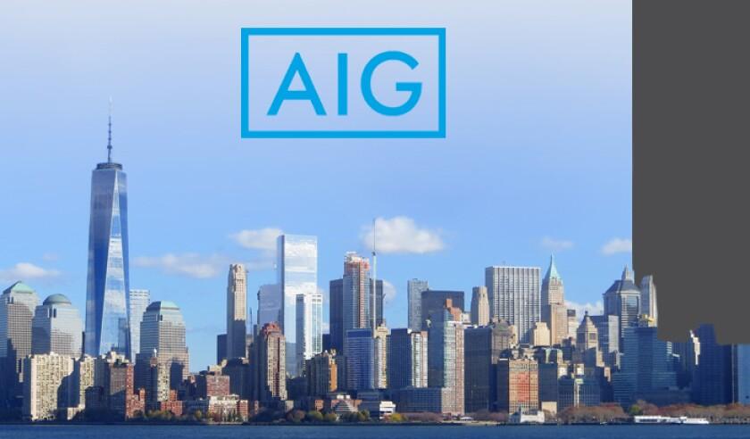 aig-logo-ny-this-one.jpg