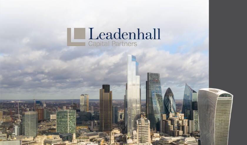 Leadenhall logo London.jpg