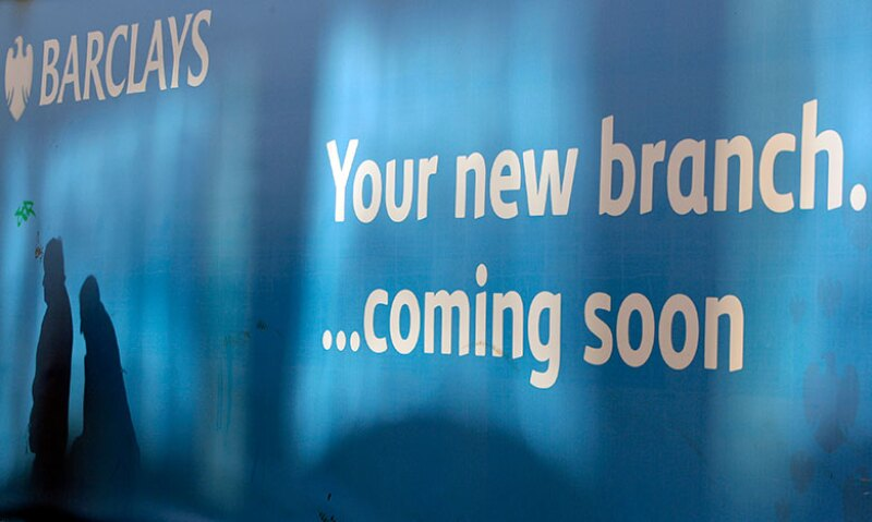 Barclays-bank-logo-poster-branch-R-780.jpg