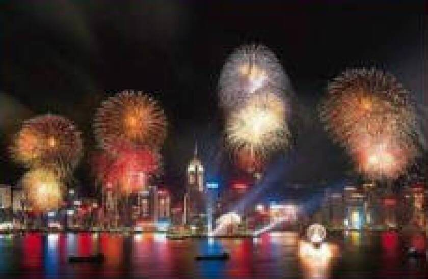 HK_Fireworks_230px