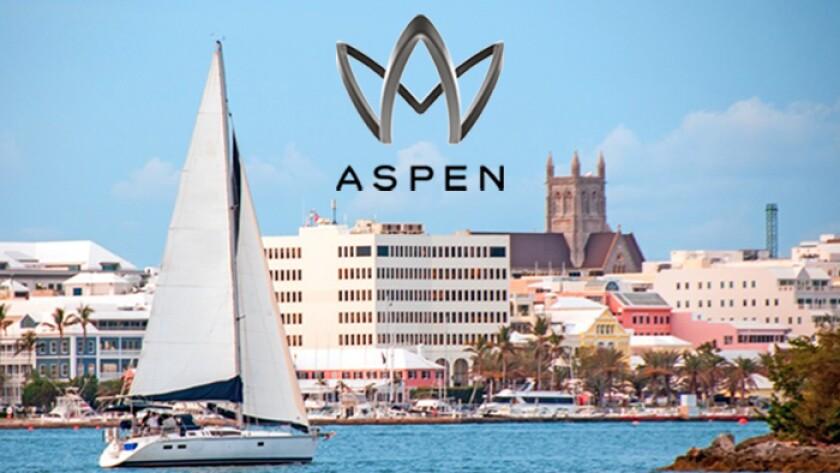 Aspen logo Bermuda new.jpg