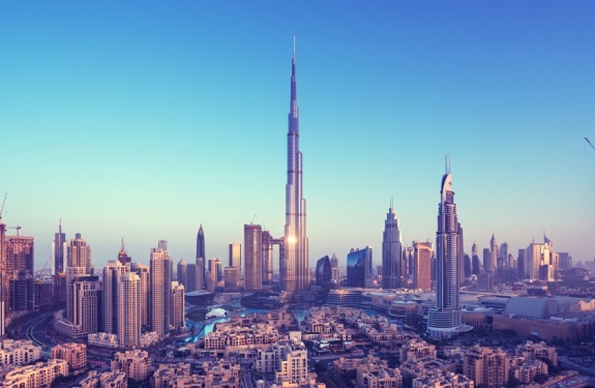 AdobeStock_Dubai_575x375_03Sept2020