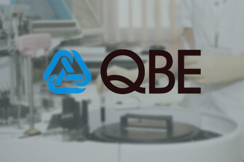 QBE logo healthcare.jpg
