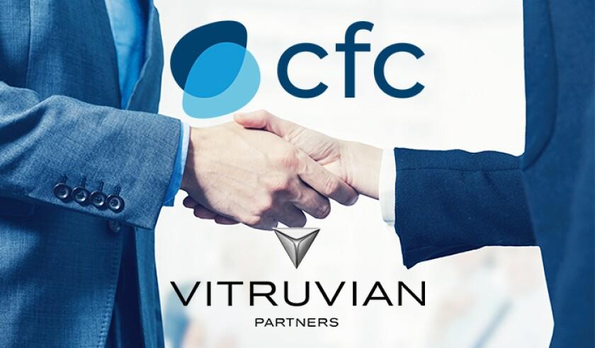 CFC_Vitruvian.jpg