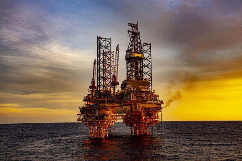 Oil drilling rig climate from Adobe 21Oct20 575x375
