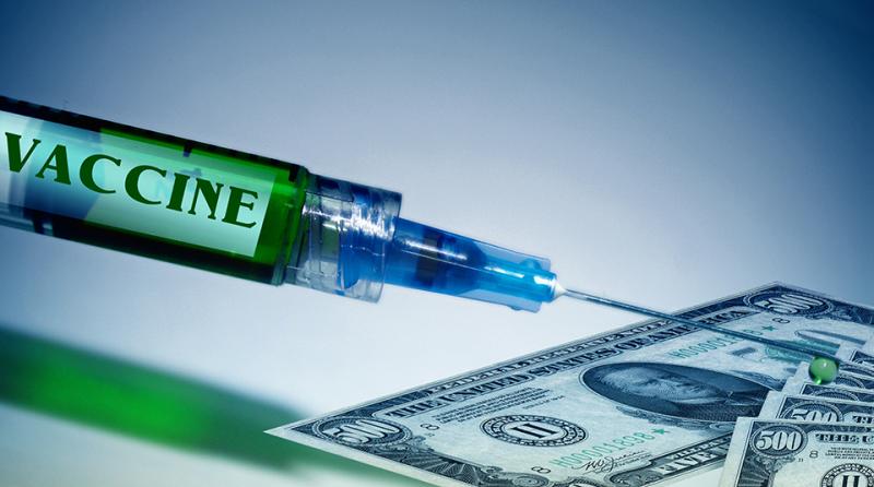 vaccine-dollar-covid-syringe-coronavirus-960x535.png