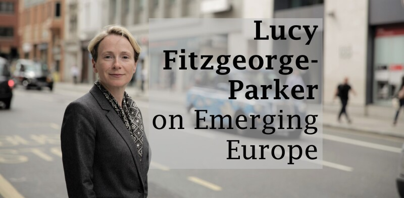 Lucy Fitzgeorge-Parker Emerging Europe 1920px.jpg