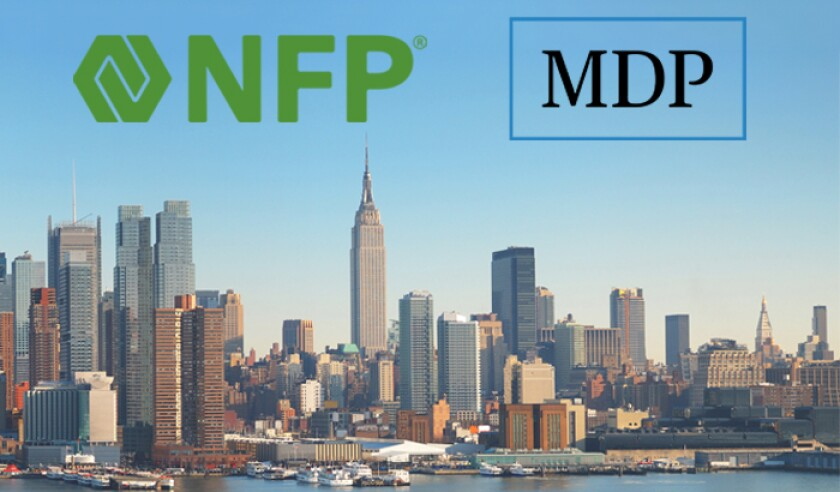 NFP logo and Madison Dearborn logo nyc.jpg