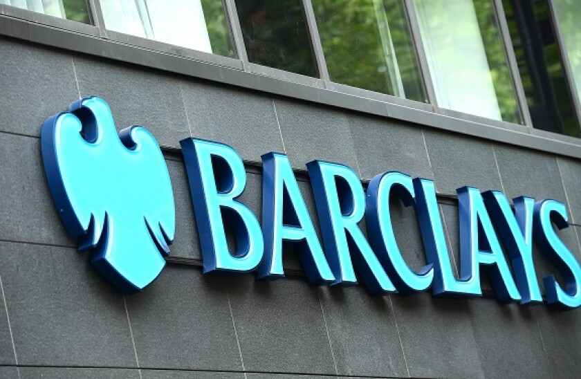 Barclays_PA_575x375_29April2020