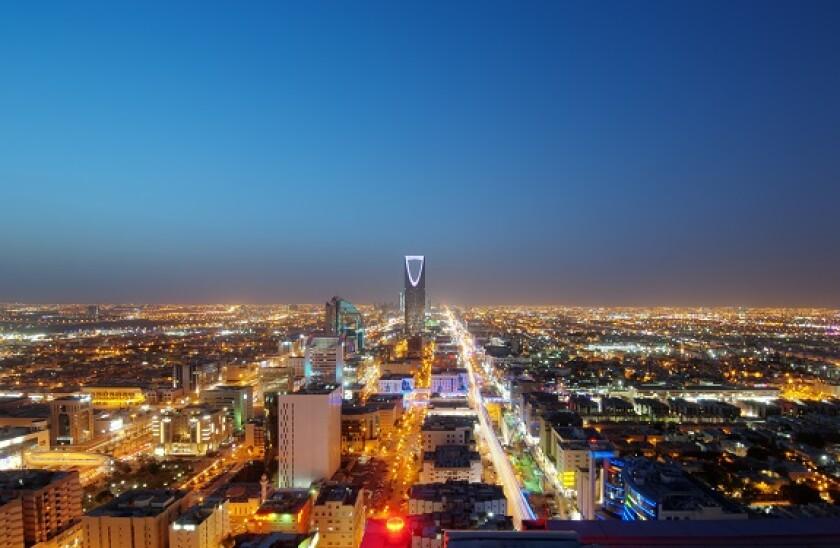 Riyadh_Adobe_575x375
