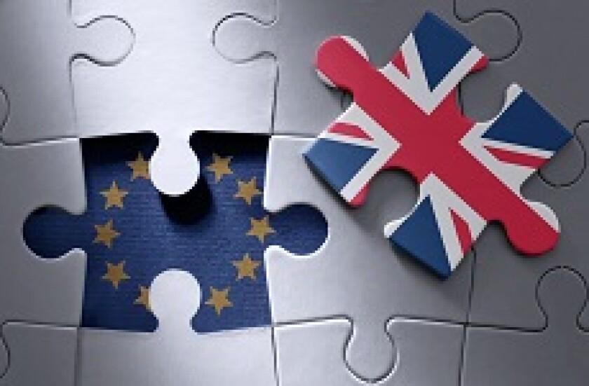 Brexit_jigsaw_Fotolia_230x150