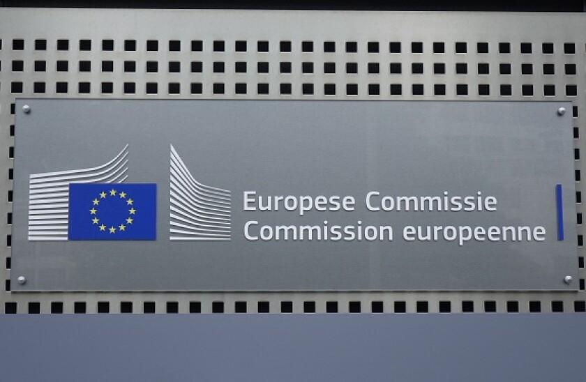 European_Commission_PA_575x375_280121