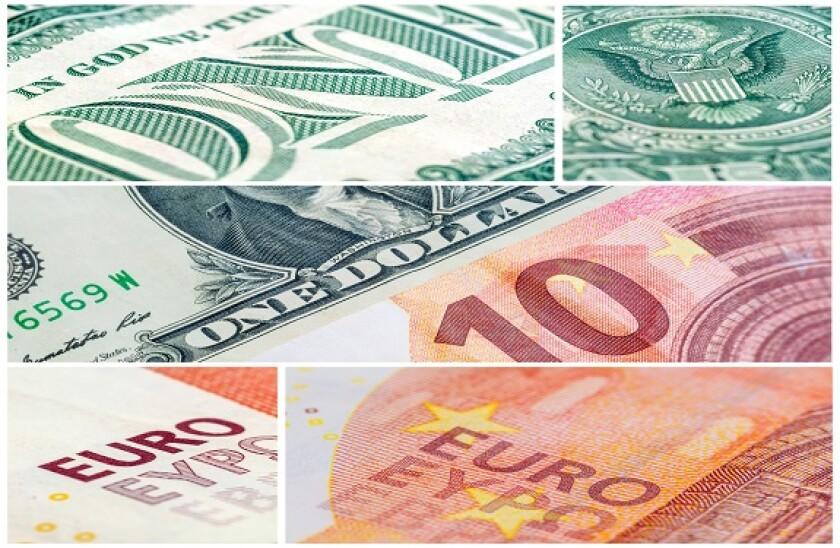 Euros_versus_dollars_Adobe_575x375_100220