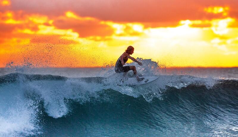 surfer-wave-sun-780