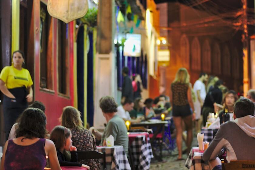Brazil, BRF, food, restaurants, LatAm, 575, protein