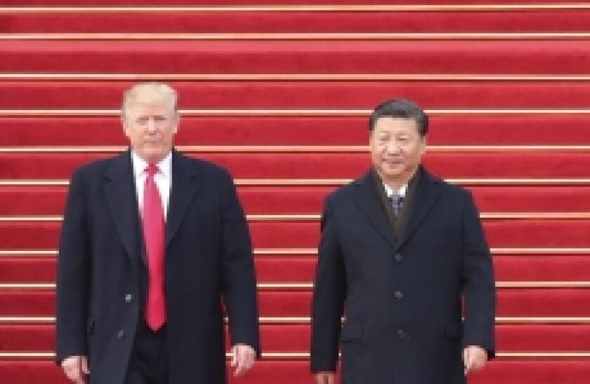 Xi_Trump_PA_25Jun18_PA_230x1560