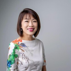 Christie Chu Head Emerging Business and Commercial Bank Cash OCBC (002).jpg