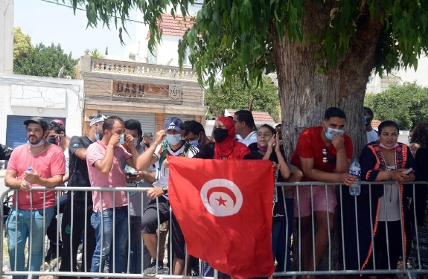 Alamy_Tunisia_people_575x375_30July2021