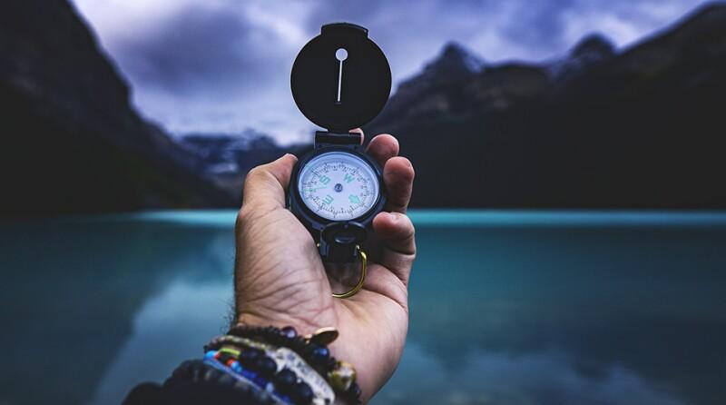 compass-960x535.jpg