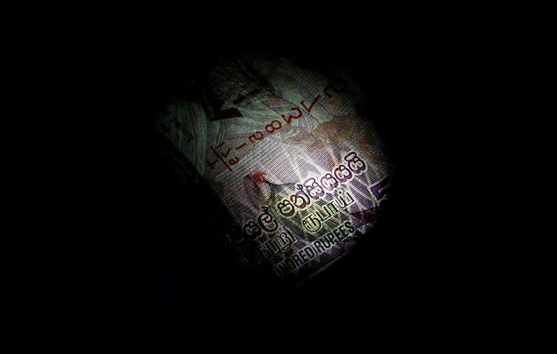 Sri-Lanka-rupee-note-Reuters-960.jpg
