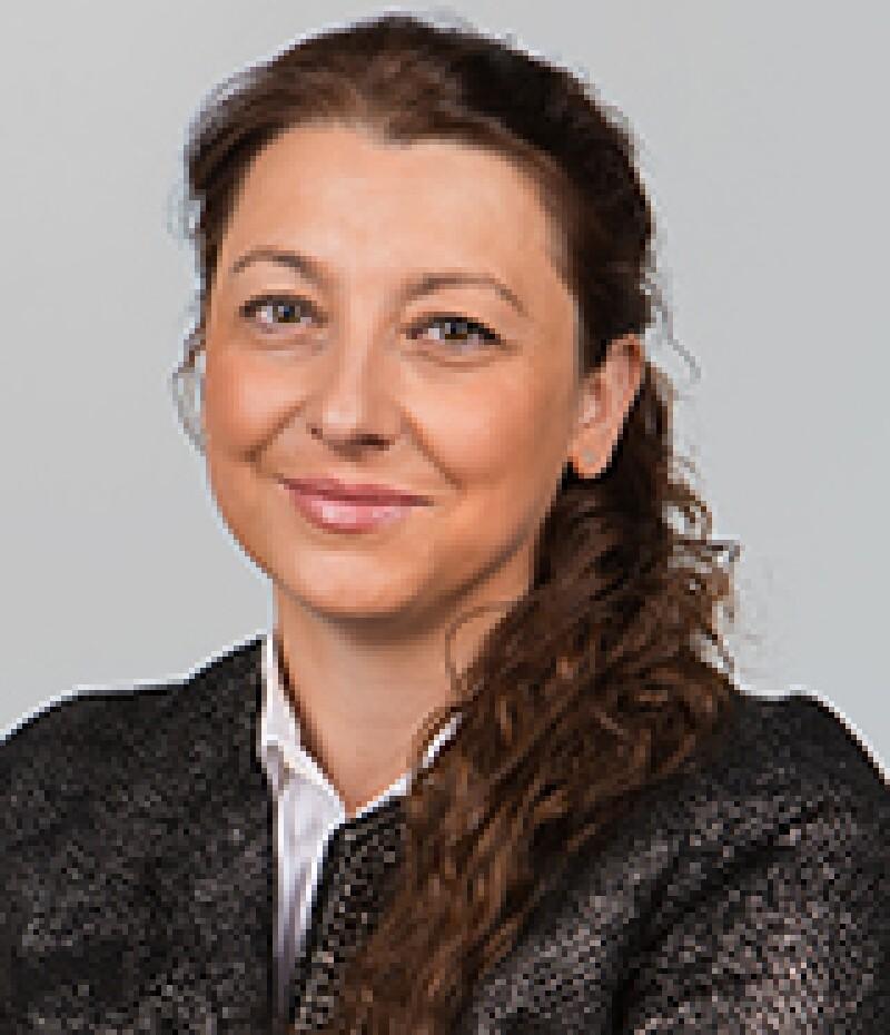 Elena Gaetini-160x186