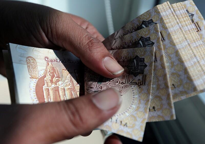 Egypt-pound-count-R-780