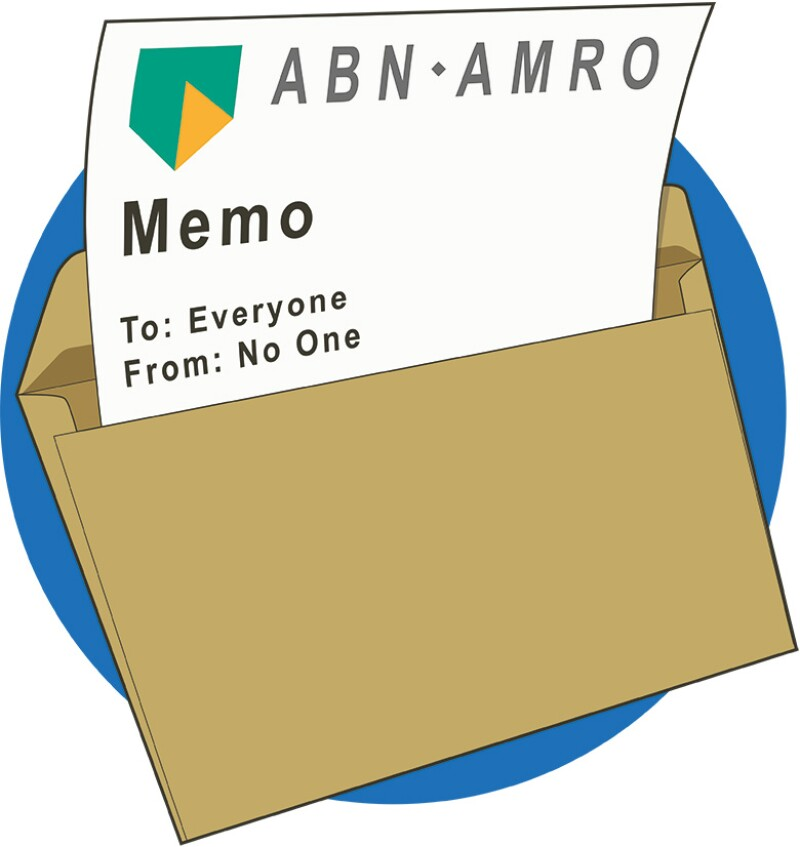 AA5-Memo-Of-The-Year-Award-780