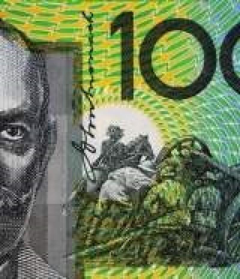 Aussie-dollar-160x186