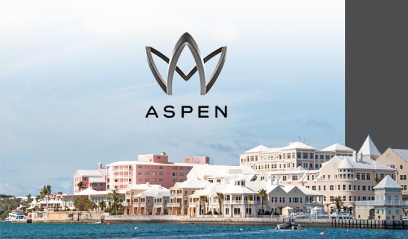 aspen-logo-bermuda-2020.jpg