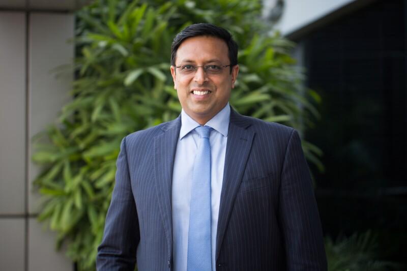 Naser Ezaz Bijoy, CEO, Bangladesh, Standard Chartered Bank.jpg