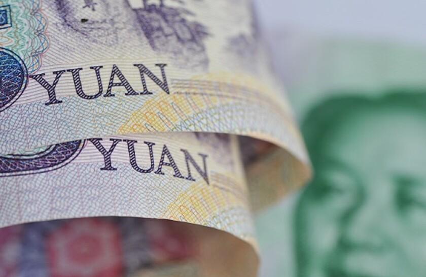 renminbi_575px_adobe_12July21