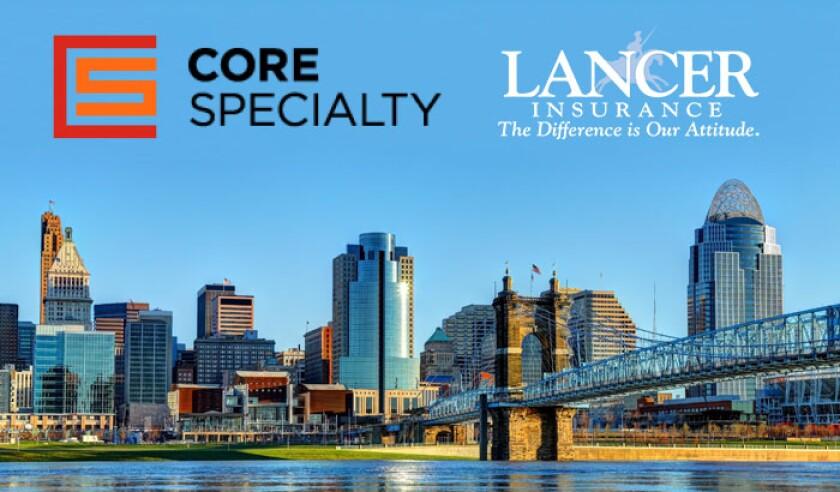 Core Specialty Lancer Insurance logos cincinnati.jpg