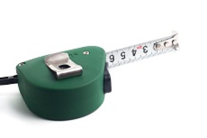 green_tape_measure_fotolia_230x150