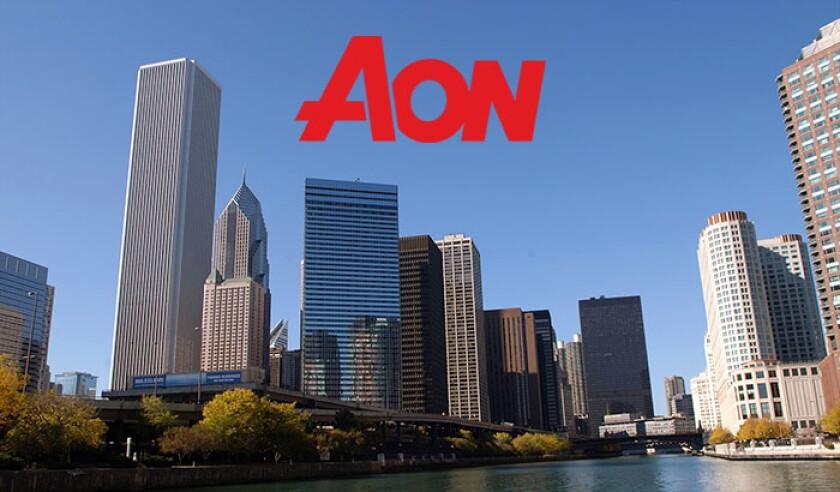 aon-logo-chicago.jpg