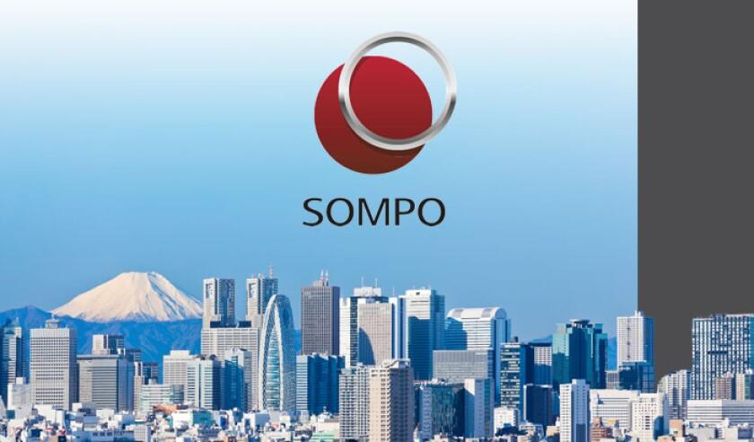 sompo-logo-tokyo.jpg