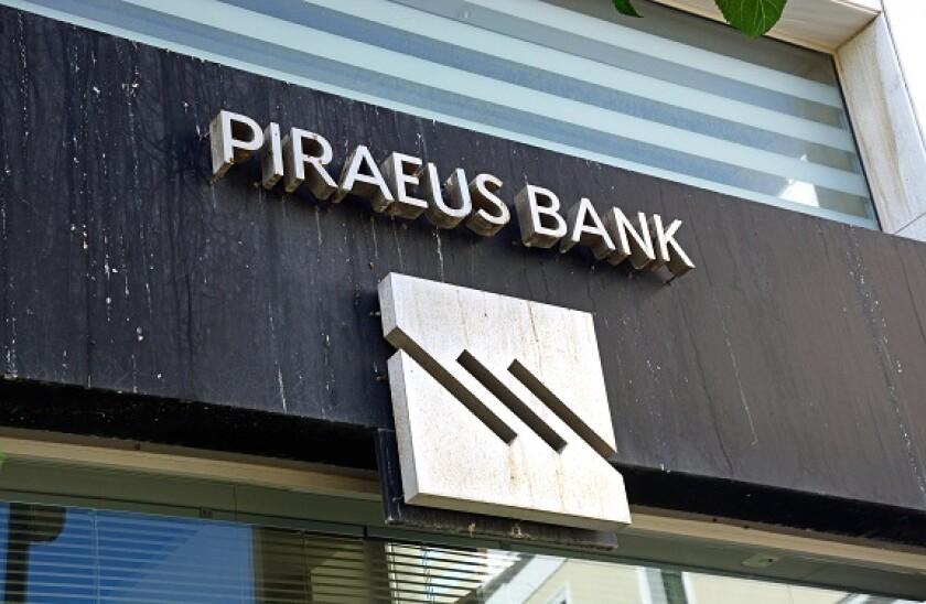 Piraeus_Bank_Alamy_575x375_180321