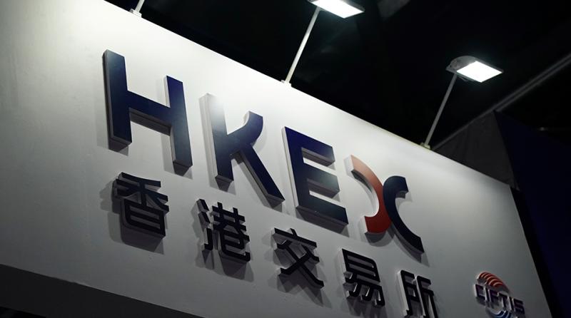 HKEX-logo-spotlight-Reuters-960x535.png