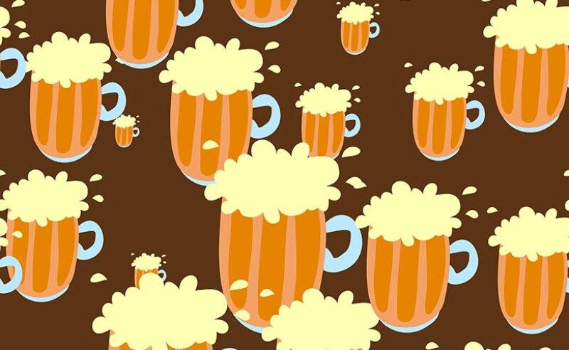 beer-pints-illo-780.jpg