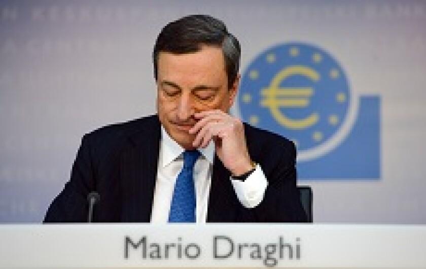 Draghi June 5