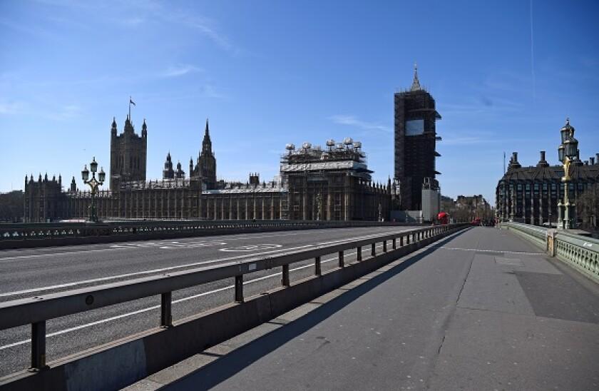 deserted_london_UK_PA_March24_2020.jpg