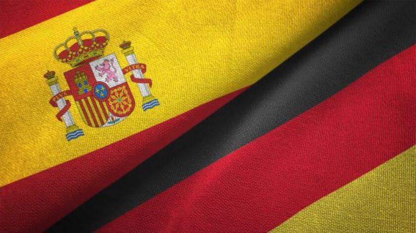 Spain_Germany_30Apr20_AdobeStock_575x375