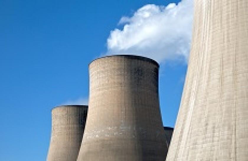 coal_power_station_230px.jpg