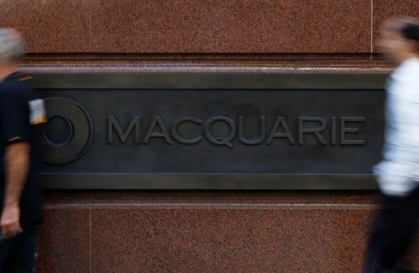 Macquarie Alamy 575x375 2Jul 21