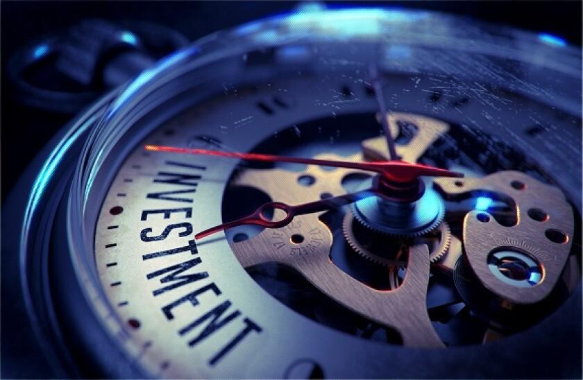 InvestmentClock_Adobe_575x375