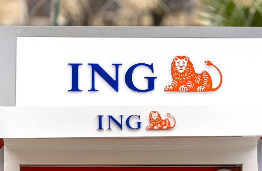 INGING_Adobe_575x375