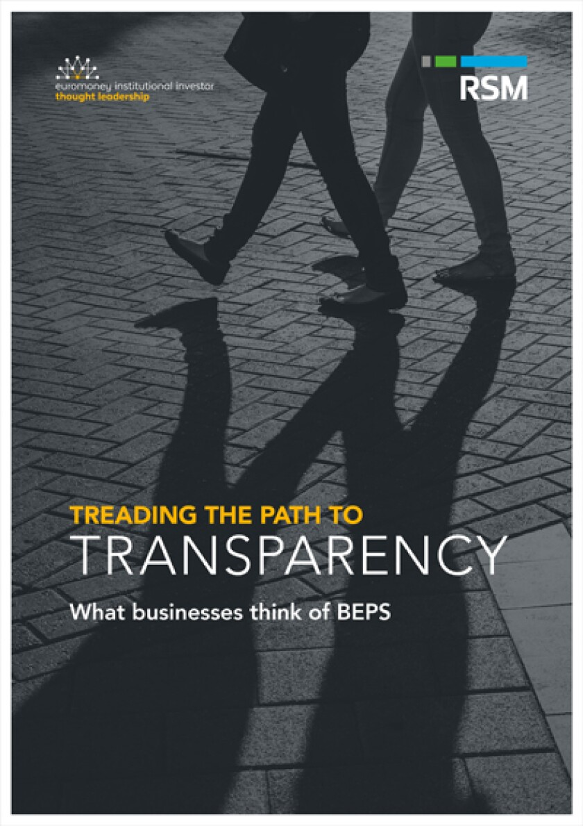 BEPS-Report_Treading-The-Path-To-Transparency_Cover.jpg